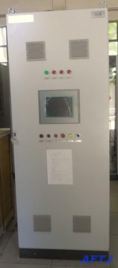 plc控制柜-西门子plc_西门子变频器
