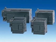 西门子PLC S7-200